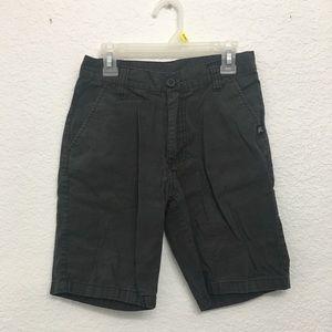 BOGO Cargo shorts